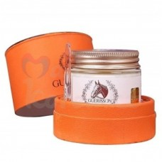 GUERISSON 9 COMPLEX Horse Oil Rejuvenating Cream 70 ml