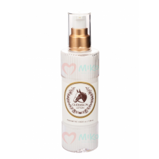 GUERISSON 9 COMPLEX LOTION light cream lotion with horse fat extract, 130 ml
