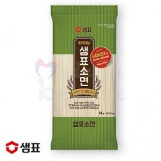 Wheat noodles, 900 gr