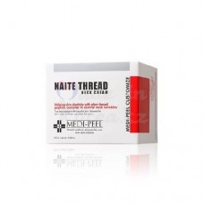 Cream for youthful neck and dйcolletй area MEDI-PEEL NAITE THREAD NECK CREAM