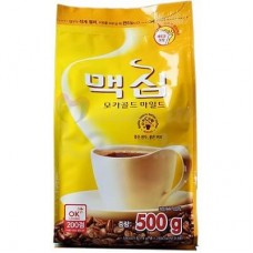 Coffee Maxim Gold, 500 gr