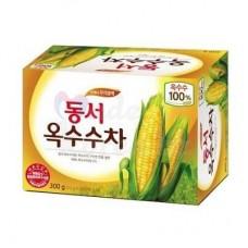 Corn tea, 30 bags.