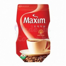 Coffee Maxim original, 170 gr
