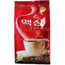 Coffee Maxim original, 500 gr