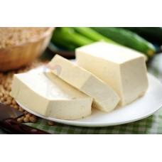 Tofu (Tybi) 650 gr