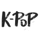 K-POP Shop