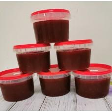 Yannen Chicken sauce 500 gr