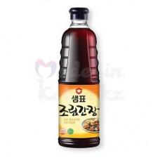 Jorim Ganjang Soy Sauce, 930 ml