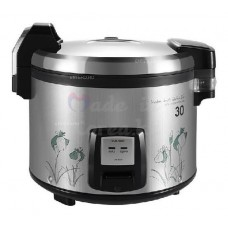 Rice cooker Cuckoo CR-3021 30 persons