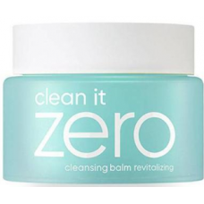 BANILA CO CLEAN IT ZERO REVITALIZING CLEANSING BALM 100 ML