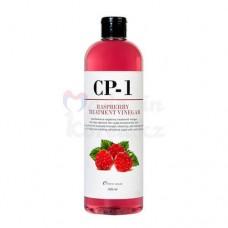 Esthetic House CP-1 Raspberry Treatment Vinegar Raspberry Vinegar Hair Conditioner 500 ml