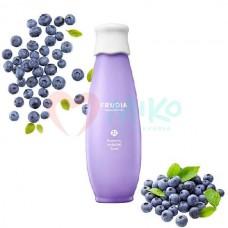 Frudia Blueberry Moisturizing Toner 195 ml