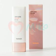 Heimish Artless Glow Base SPF 50+ 40ml Makeup Base