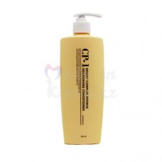 Esthetic House CP-1 BC Intense Nourishing Conditioner Repairing Hair Conditioner 500 ml