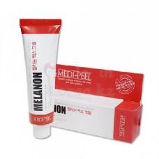 MEDI-PEEL Anti-pigmentation brightening cream. MELANON X CREAM, 30 ml