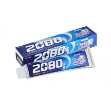 Dental Clinic 2080 Cavity Protection Toothpaste Anti-Caries 120 g