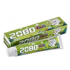 Dental Clinic 2080 Kids Apple Children's toothpaste apple 80 gr