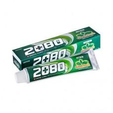 Dental Clinic 2080 Green Fresh Green Tea Toothpaste 120g