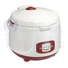 Rice cooker Cuckoo CR-1055B for 10 persons