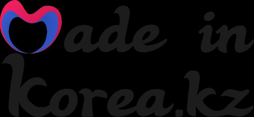 Магазин корейских товаров Made in Korea.kz